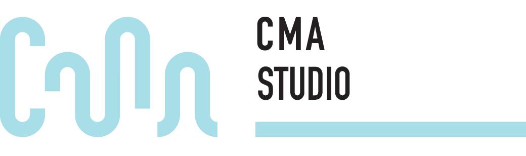 CMA Studio