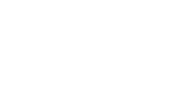 Civic Music Association signature