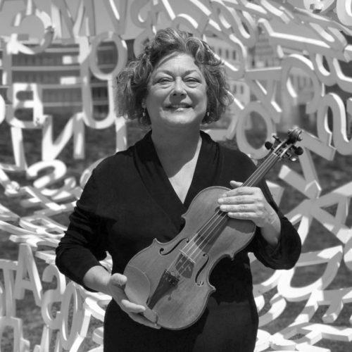 Tracy Engman Finkelshteyn